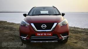 Live updates: 2019 Nissan Kicks SUV India launch