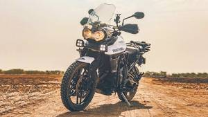 Buying a used big bike in India: 10 things that you should look for