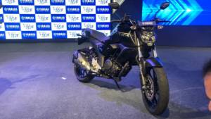 2019 Yamaha FZ Fi v3.0 ABS launched in India at Rs 95,000
