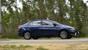 Maruti Suzuki Ciaz long-term review: Introduction