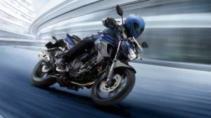2019 Yamaha FZ25 ABS launched in India at Rs 1.33 lakh