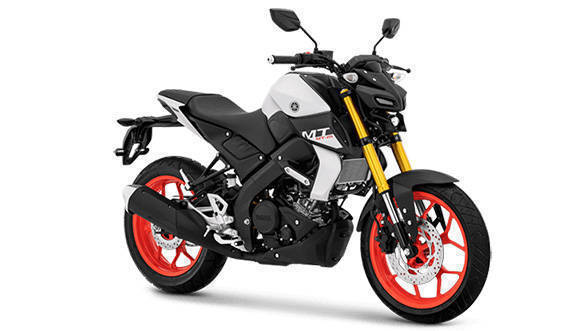 Mt 15 News: 2019 Yamaha MT-15 To Be Launched In India On March 15