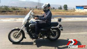2019 Bajaj Avenger Cruise 220 ABS spied, priced Rs 1.26 lakh on-road Mumbai