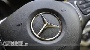 Mercedes Benz India's Mechatronic programme extended to Bhubaneswar, Odisha