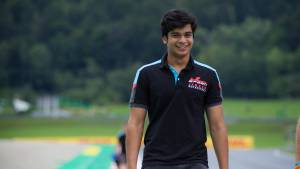 2019 European Le Mans Series: Arjun Maini has a tough run in Monza