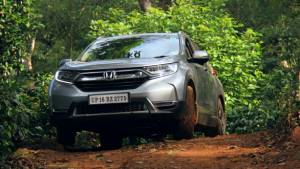 Honda Civic and CR-V discontinued in India after Greater Noida plant closure