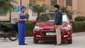 Hyundai India announces 'Door-step Advantage' programme