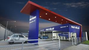 Maruti Suzuki True Value expands reach with 200 outlets across 132 cities in India