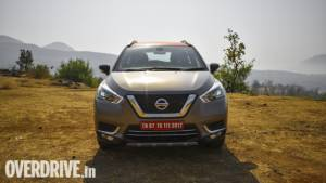 2019 Nissan Kicks diesel now available in base XE trim at Rs 9.89 lakh