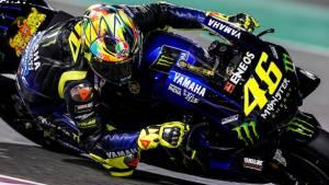 India Yamaha Motors partners with 2019 Monster Energy Yamaha