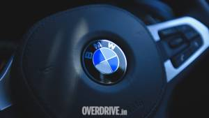 BMW to recall 3.6 lakh cars in China over faulty Takata airbags