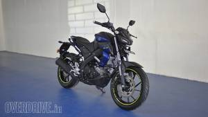2019 Yamaha MT-15: Likes and dislikes