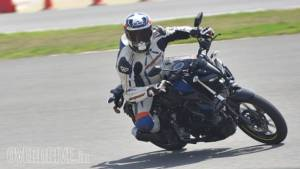 2019 Yamaha MT-15 first experience overview - Overdrive - yamaha, overview, overdrive, first, experience