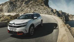 French connection: Citroen to enter India by 2021