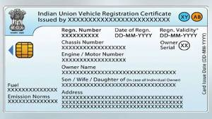 Driving licence renewal, learner's licence application and other services now available online