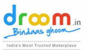 2019 International Women's Day: Droom India launches its women-only auto-technicians team