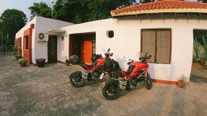 Ducati India announces Do-It-Yourself Ducati Discoveries Experience