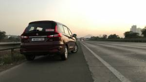 2019 Maruti Suzuki Ertiga long-term review: Introduction