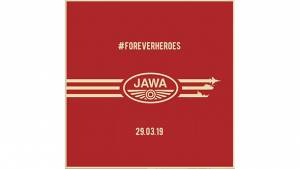Jawa Motorcycles to auction first ten motorcycles for fundraiser dedicated to Indian Armed Forces