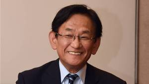 Kenichi Ayukawa re-appointed as Managing Director at Maruti Suzuki India