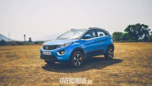 Tata Nexon EV to be launched in first quarter of 2020 - expected price Rs 15-17 lakh