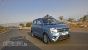 Maruti Suzuki transports 6.7 lakh cars via Indian Railways in six years