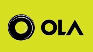 Coronavirus impact: Ola donates Rs 50 lakh to Tamil Nadu CM Relief Fund