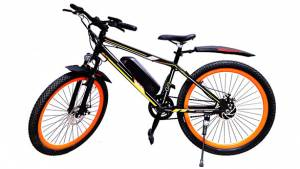 GoZero enters India with two E-Bikes - One and Mile