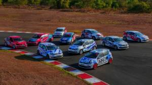 Volkswagen Motorsport India to remain unaffected by global decision to exit internal-combustion powered racing