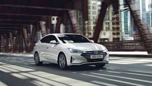 2019 Hyundai Elantra facelift unveiled in Malaysia