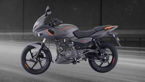 2019 Bajaj Pulsar 180F ABS priced at Rs 94,278 in India