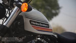 Coronavirus impact: Harley-Davidson to conserve cash and adopt new strategy to tackle drop in sales