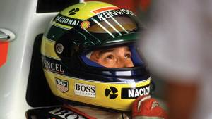 Remembering Ayrton Senna: 25 years on from F1's black weekend at Imola