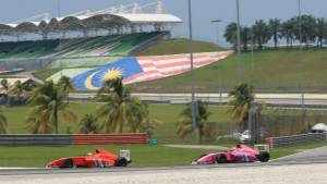 2019 F4 South East Asia Championship: Arya Singh scores a podium finish