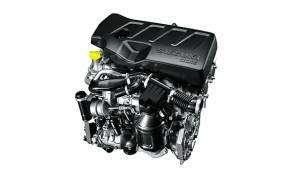 2019 Maruti Suzuki Ertiga gets new 1.5-litre diesel engine, priced at Rs 9.86 lakh