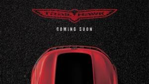 Jeep Compass Trailhawk SUV teased, July launch expected