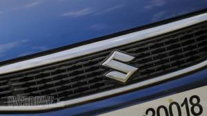 Maruti Suzuki India to halt production at its plant for two days