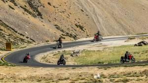 Ducati India announces third season of Dream tour in India for 2019