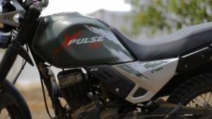 Hero XPulse 200 and 200T launched in India