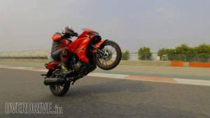 Hero Xtreme 200S: Top five facts about Hero's newest fully-faired motorcycle