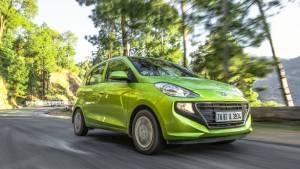 Coronavirus impact: Hyundai offers discount on select models in June