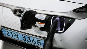 Zero-emissions: Electric vehicles coming to India