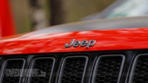 FCA launches 'Jeep for All' initiative
