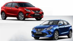 2019 Toyota Glanza: What makes it different from the Maruti Suzuki Baleno?