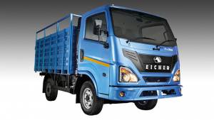 BSVI trucks pricing to be 10-15 per cent more premium than BSIV version