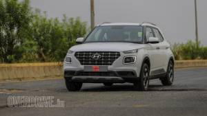 Hyundai Venue is the bestselling sub-compact SUV, Creta leads Hyundai sales