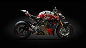 Ducati World Premiere 2020: What to expect?