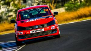 2019 MRF National Racing Championship: Volkswagen Motorsport to compete in ITC category as a factory team