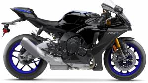 2020 Yamaha YZF-R1M details and specifications revealed, priced at $26,099