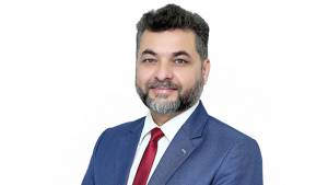 Balbir Singh Dhillon appointed as head of Audi India, Rahil Ansari moves to Audi HQ in Germany